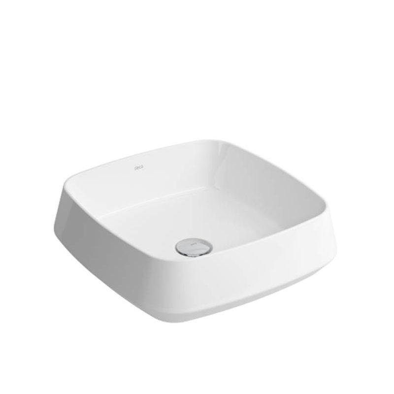 lavamanos-vessel-deca-lavamanos-jader-almeida-cuadrado-c-desa-cd08bl003