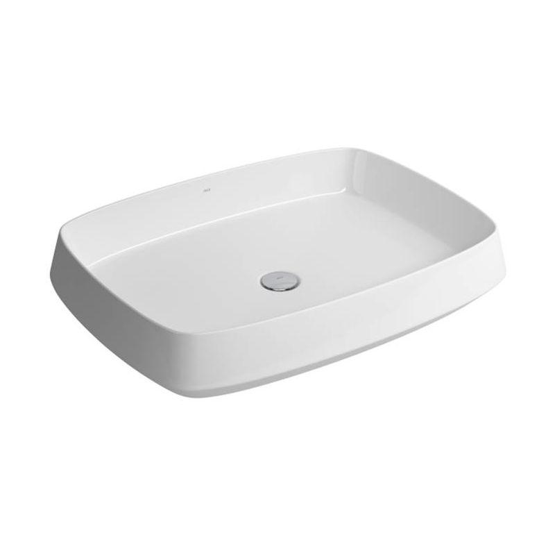 lavamanos-vessel-deca-lavamanos-jader-almeida-rect-c-desa-cd08bl005