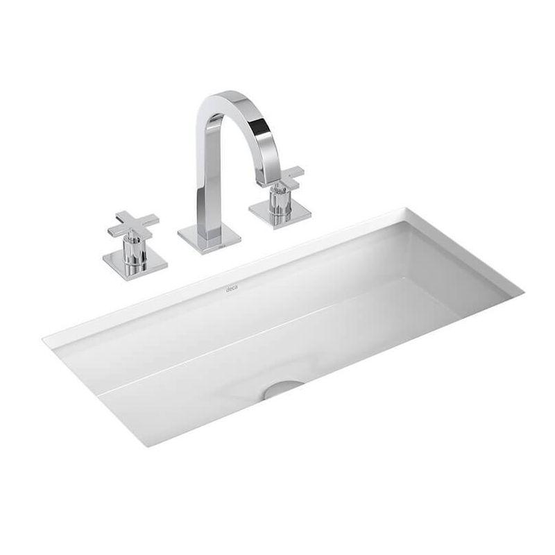 lavamanos-empotrar-deca-lavamanos-empot-rectangular-cd08bl009