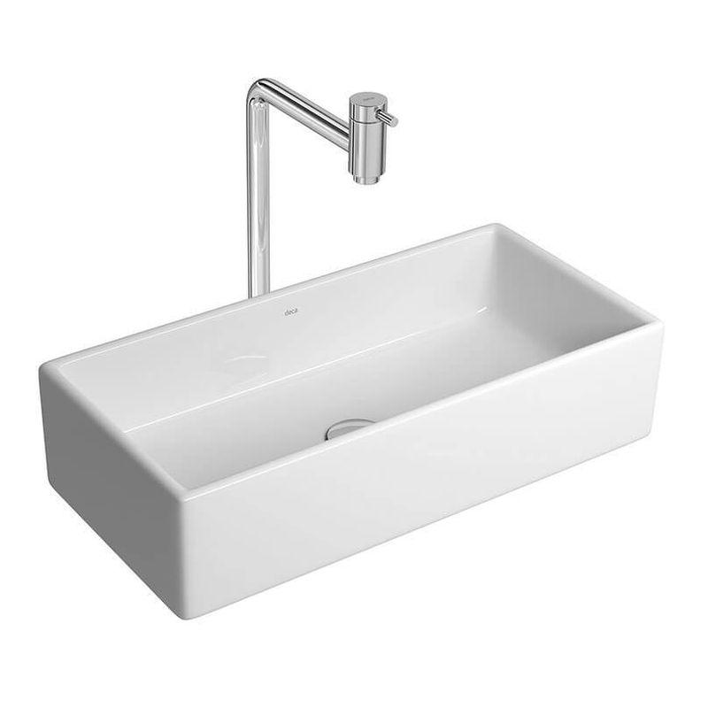 lavamanos-vessel-deca-lavamanos-vessel-rectangular-cd08bl012