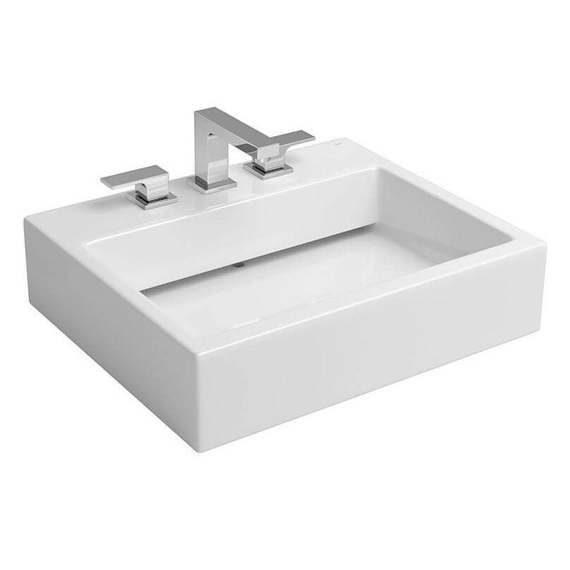 lavamanos-vessel-deca-lavamanos-vessel-rectangular-valv-oculta-cd08bl111