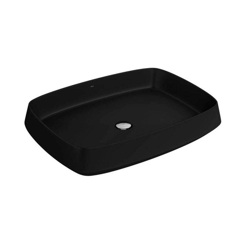 lavamanos-vessel-deca-lavamanos-jader-almeida-rect-c-desa-ng-cd08ng009
