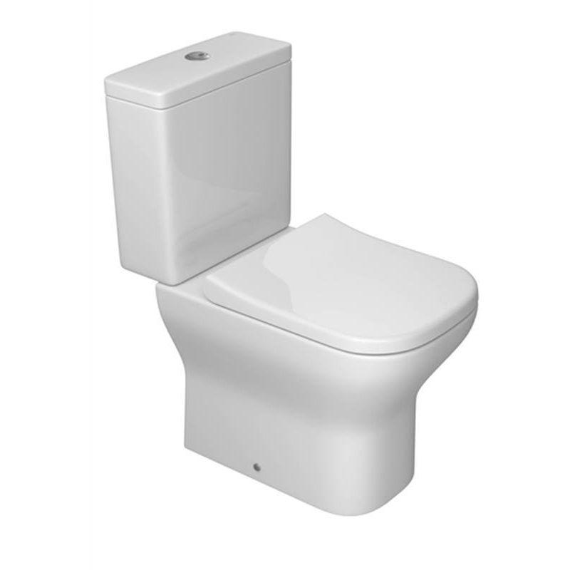 inodoro-2-piezas-redondo-deca-sanitario-axis-2-piezas-blanco-cd09bl009