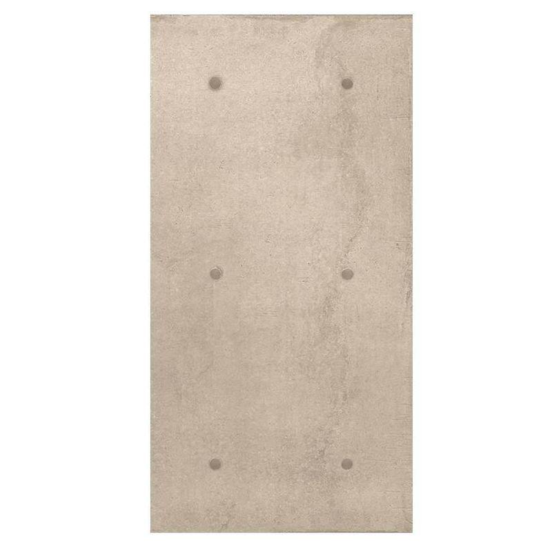 porcelanato-pisos-cemento-coem-dot-deco-60-4x121-greige-cf04gg014