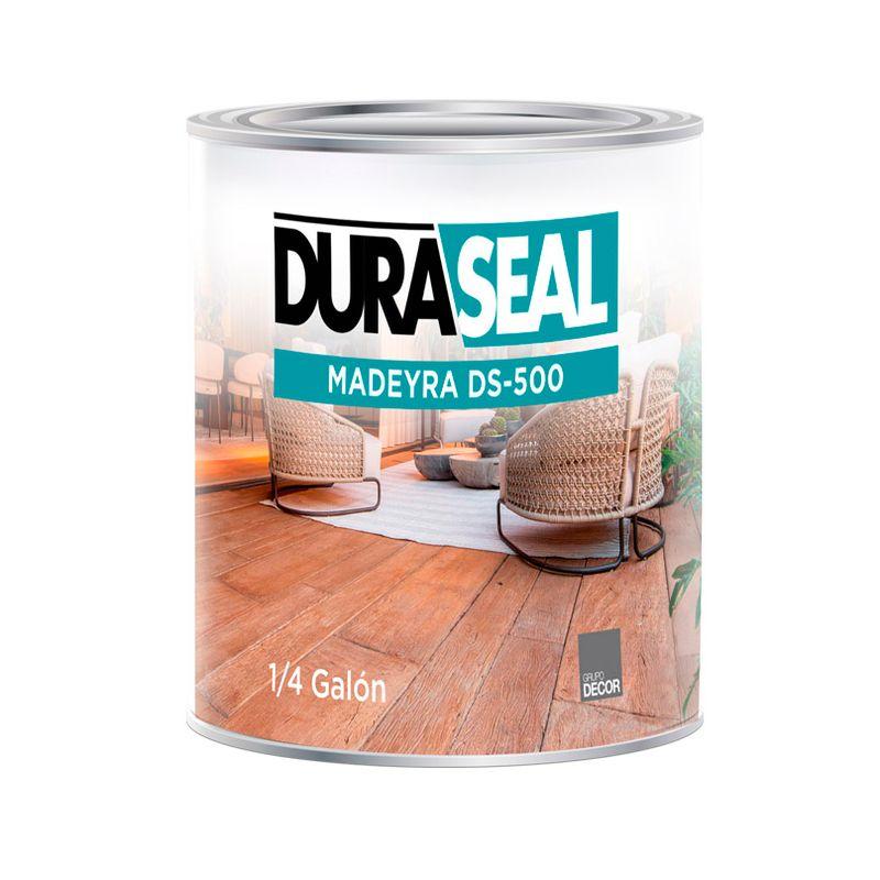 mantenimiento-y-cuidado-no-aplica-duraseal-duraseal-madeyra-dc-500-x-1-4-gal-dc56ma010