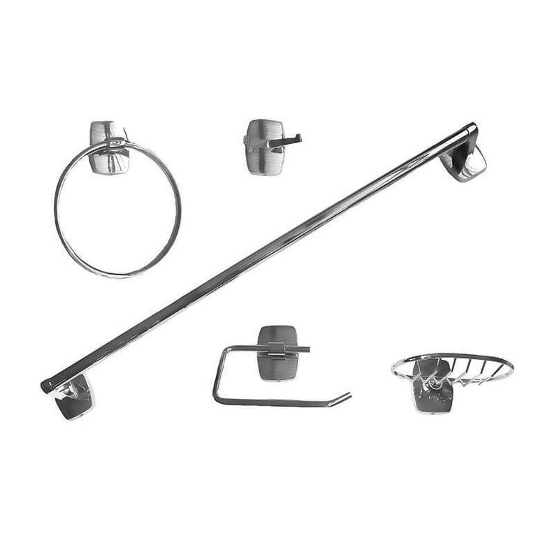 accesorios-para-bano-juego-de-accesorios-decorela-jgo-acces-oregon-5-pzs-dg24cr081
