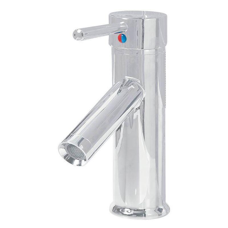griferia-para-lavamanos-monocontrol-baja-decorela-griferia-lavamanos-monocontrl-baja-fenix-dg25cr002