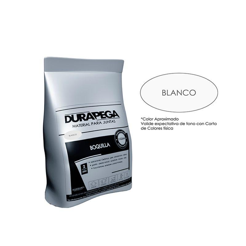 pegamento-no-aplica-durapega-durapega-boq-plus-5-15mm-2kg-blanco-dr20bl076