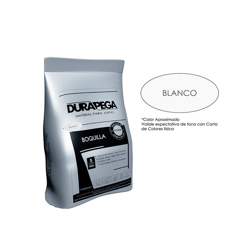 pegamento-no-aplica-durapega-durapega-boq-plus-5-15mm-5kg-blanco-dr20bl080