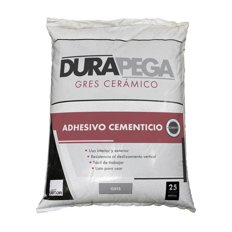 pegamento-no-aplica-durapega-durapega-gres-ceramico-gris-x-25-kg-dr20gr059