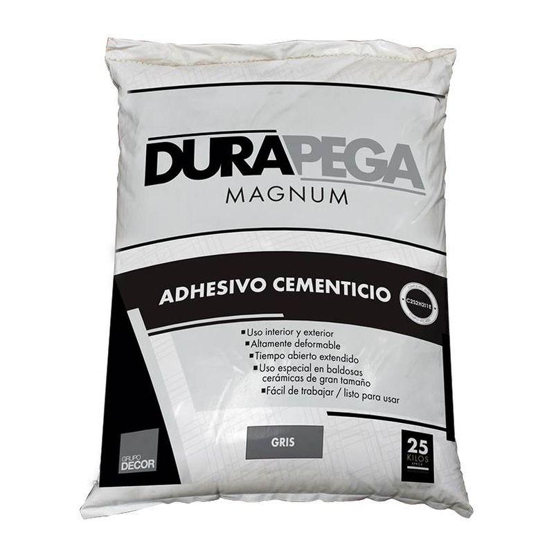 pegamento-no-aplica-durapega-durapega-magnum-gris-x-25-kg-dr20gr065
