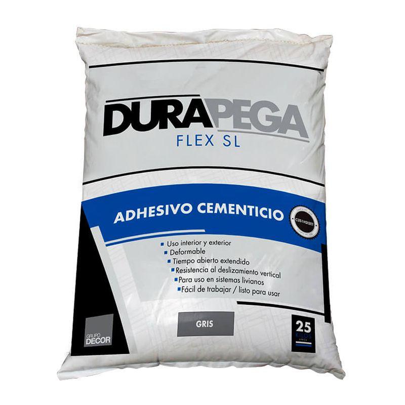 pegamento-no-aplica-durapega-durapega-flex-sl-gris-x-25-kg-dr20gr067