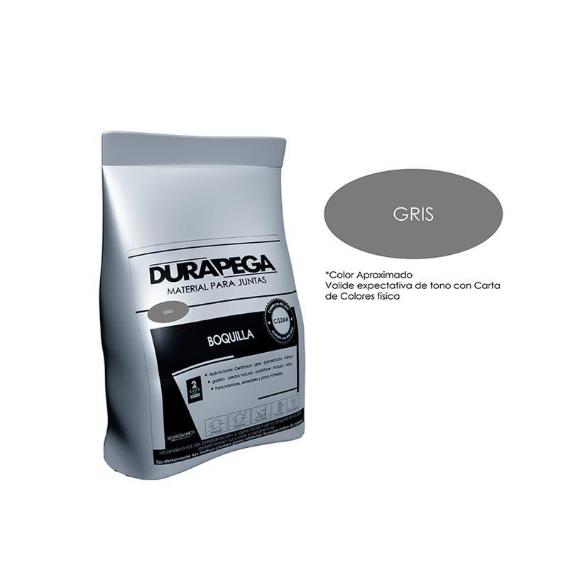 pegamento-no-aplica-durapega-durapega-boq-plus-5-15mm-2kg-gris-dr20gr077