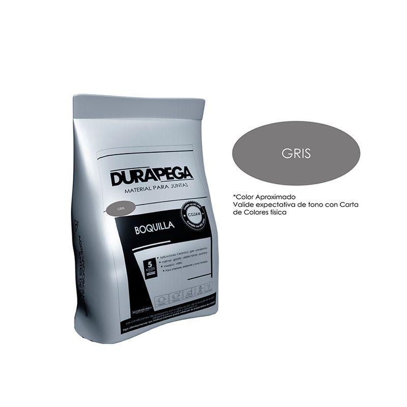 pegamento-no-aplica-durapega-durapega-boq-plus-5-15mm-5kg-gris-dr20gr081