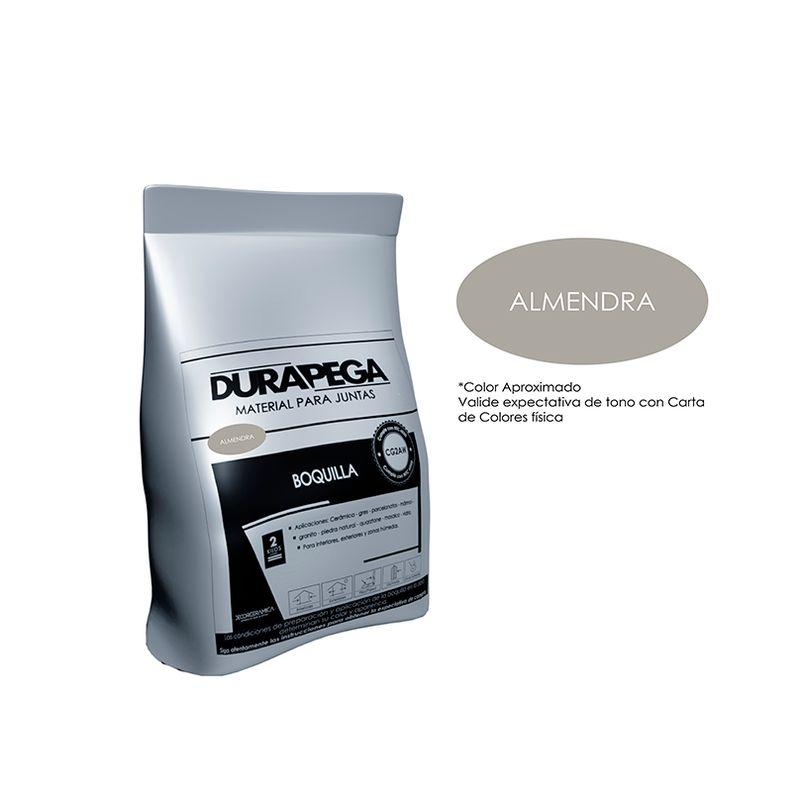 pegamento-no-aplica-durapega-durapega-boq-plus-5-15mm-2kg-almendra-dr20lm075