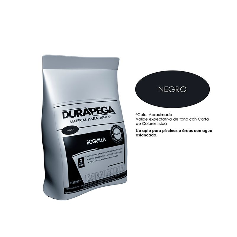 pegamento-no-aplica-durapega-durapega-boq-plus-5-15mm-2kg-negro-dr20ng078