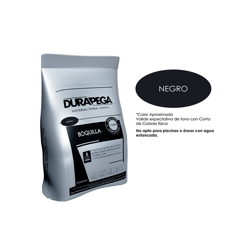 pegamento-no-aplica-durapega-durapega-boq-plus-5-15mm-5kg-negro-dr20ng082