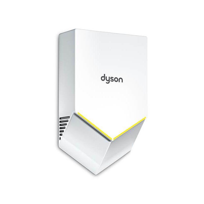 institucional-secador-de-manos-dyson-secador-de-manos-dyson-airblade-v-blanco-dy25bl001