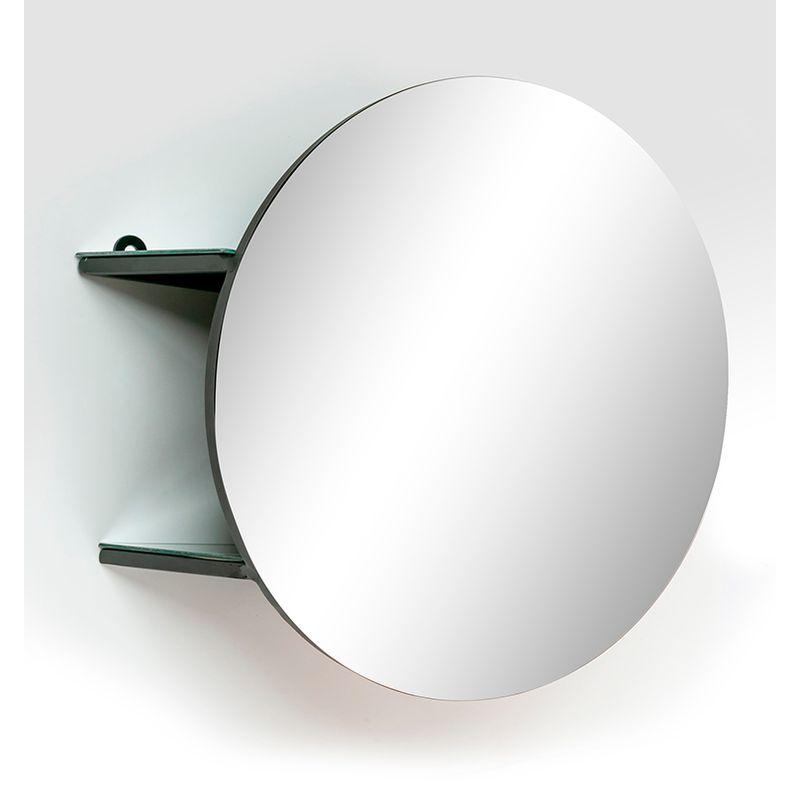 muebles-de-bano-colgante-espejos-decorativos-espejo-sachi-redondo-48-cm-ed37ng007