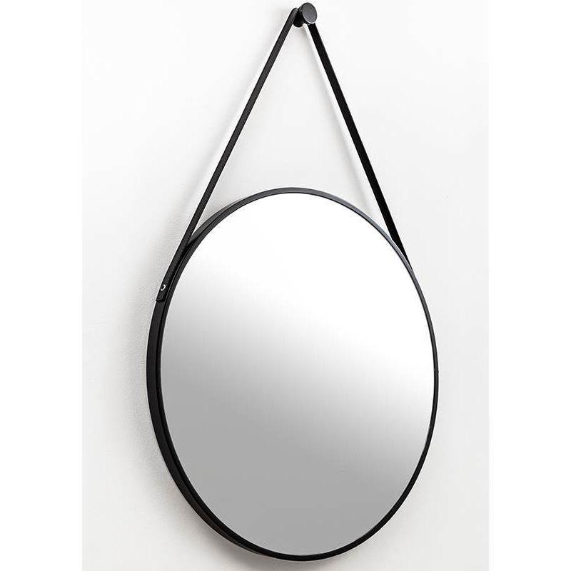 muebles-de-bano-colgante-espejos-decorativos-espejo-eva-negro-70-cms-ed37ng012