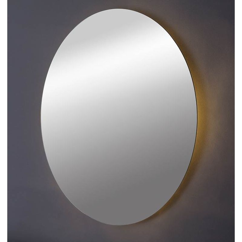 muebles-de-bano-colgante-espejos-decorativos-espejo-sahara-redondo-70-cm-con-led-ed37nr081
