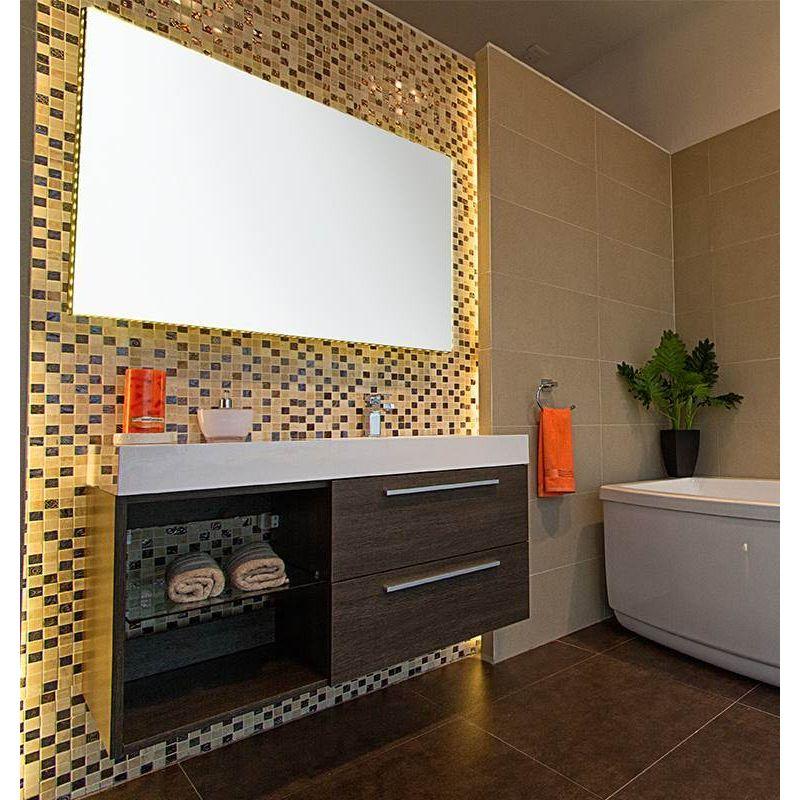 muebles-de-bano-colgante-espejos-decorativos-espejo-sahara-rectangular-sin-led-70-cm-ed37pl005