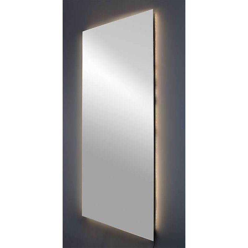 muebles-de-bano-colgante-espejos-decorativos-espejo-sahara-rectangular-70-cm-led-ed37pl075