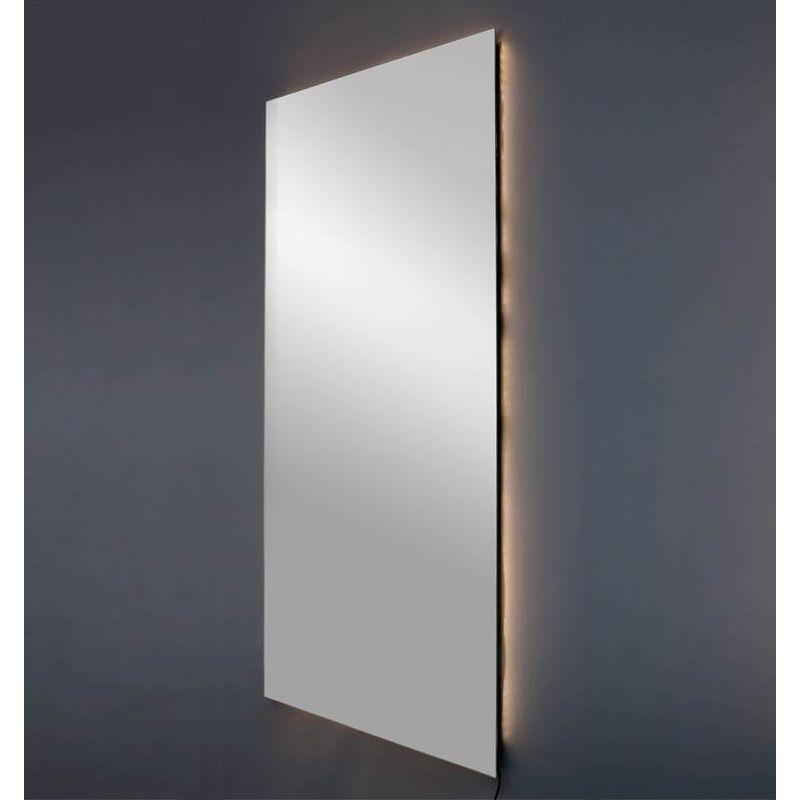 muebles-de-bano-colgante-espejos-decorativos-espejo-sahara-rectangular-100-cm-led-ed37pl077