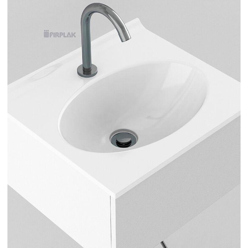 muebles-de-bano-muebles-para-bano-elevado-firplak-lavamanos-oslo-para-desinfeccion-48-cm-fp23bl079