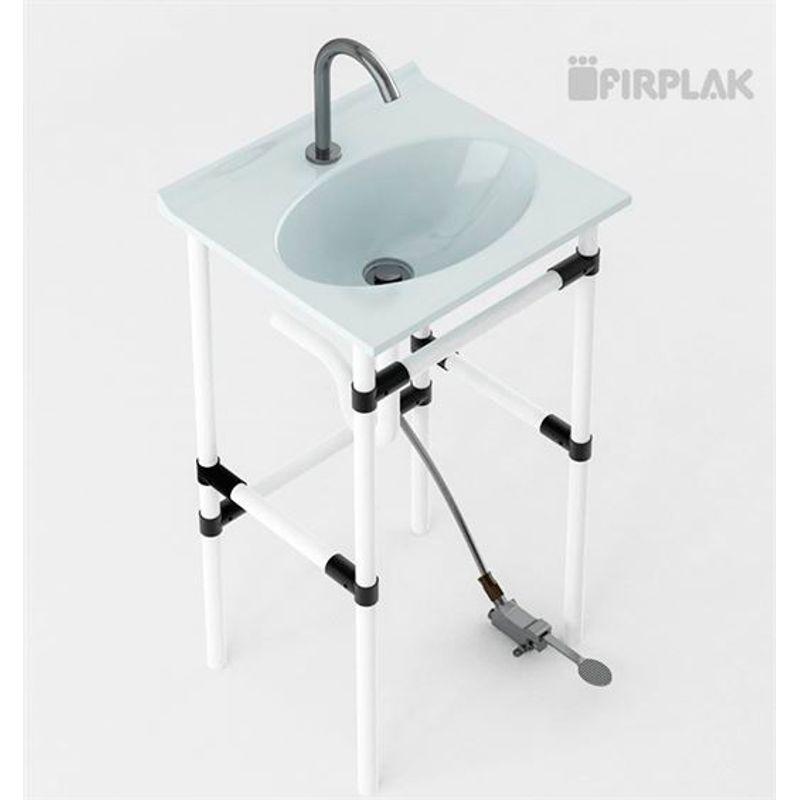 muebles-de-bano-muebles-para-bano-a-piso-firplak-lavamanos-oslo-portatil-para-desinf48-cm-fp23bl081
