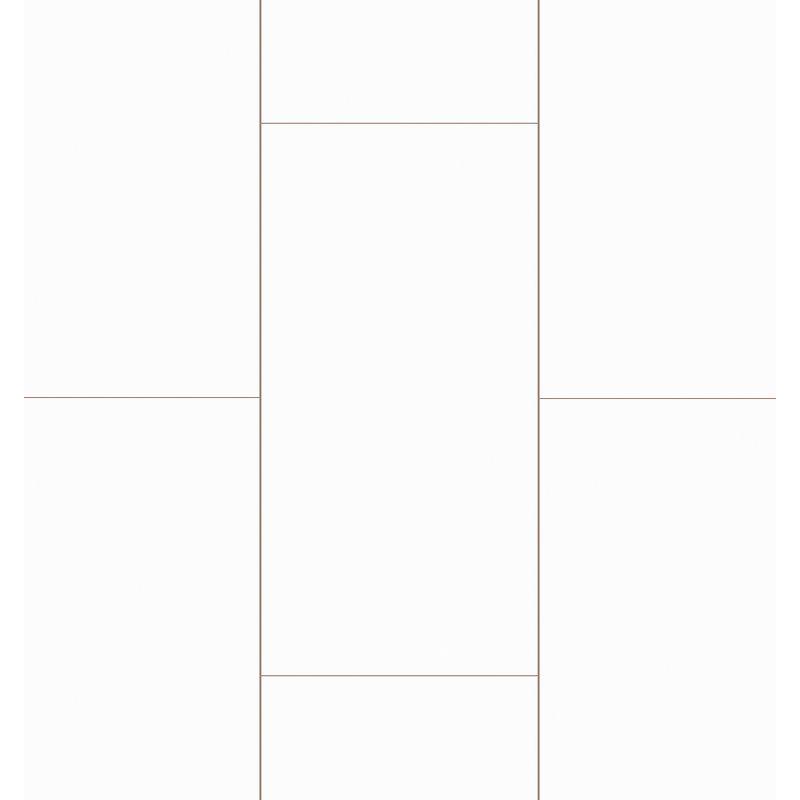 ceramica-pisos-neutro-fiori-alaska-38x75-blanco-fr04bl196