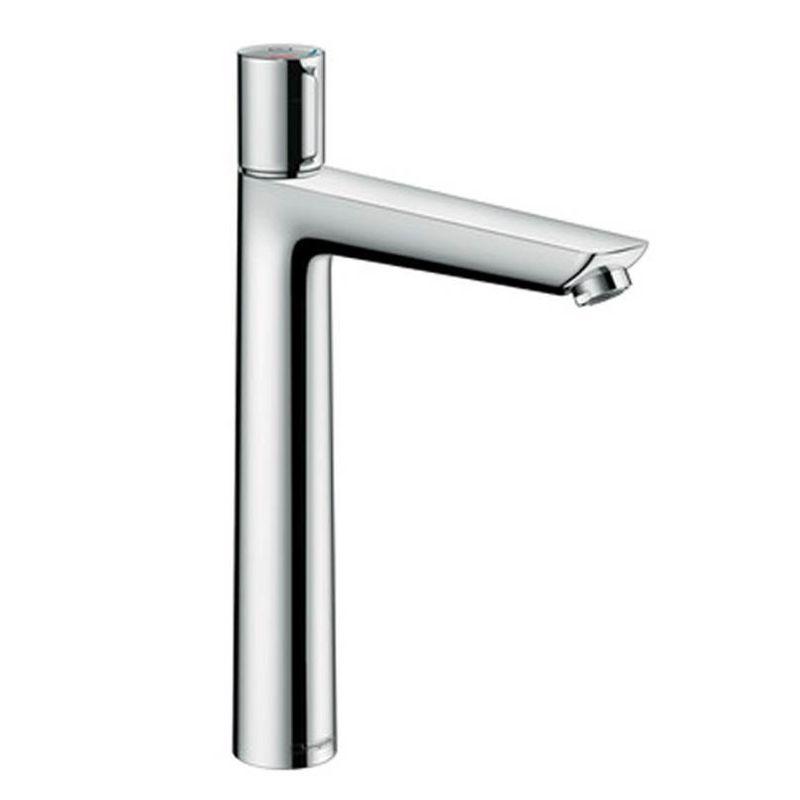 griferia-para-lavamanos-monocontrol-alta-hansgrohe-griferia-lavamanos-talis-select-e-240-hs25cr327
