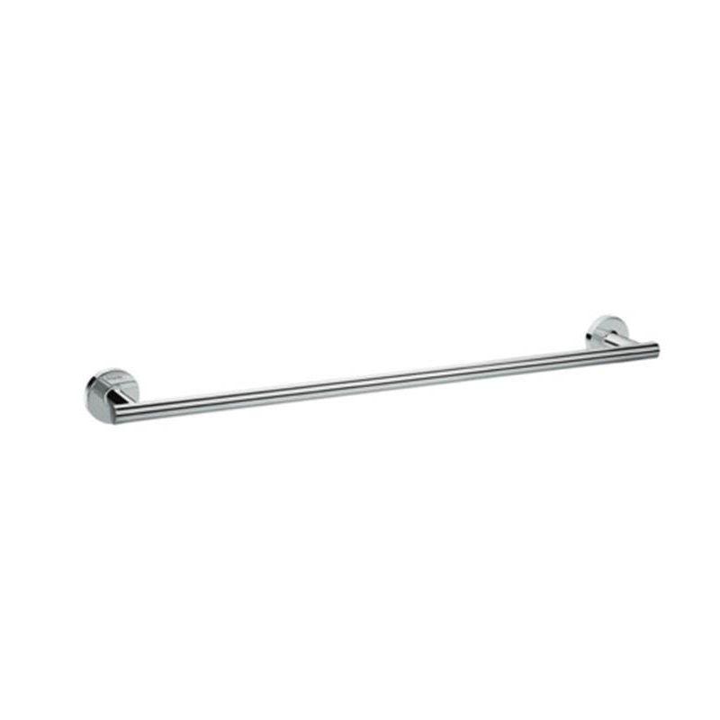 accesorios-para-bano-toallero-hansgrohe-toallero-barra-logis-universal-60-cm-hs29cr797