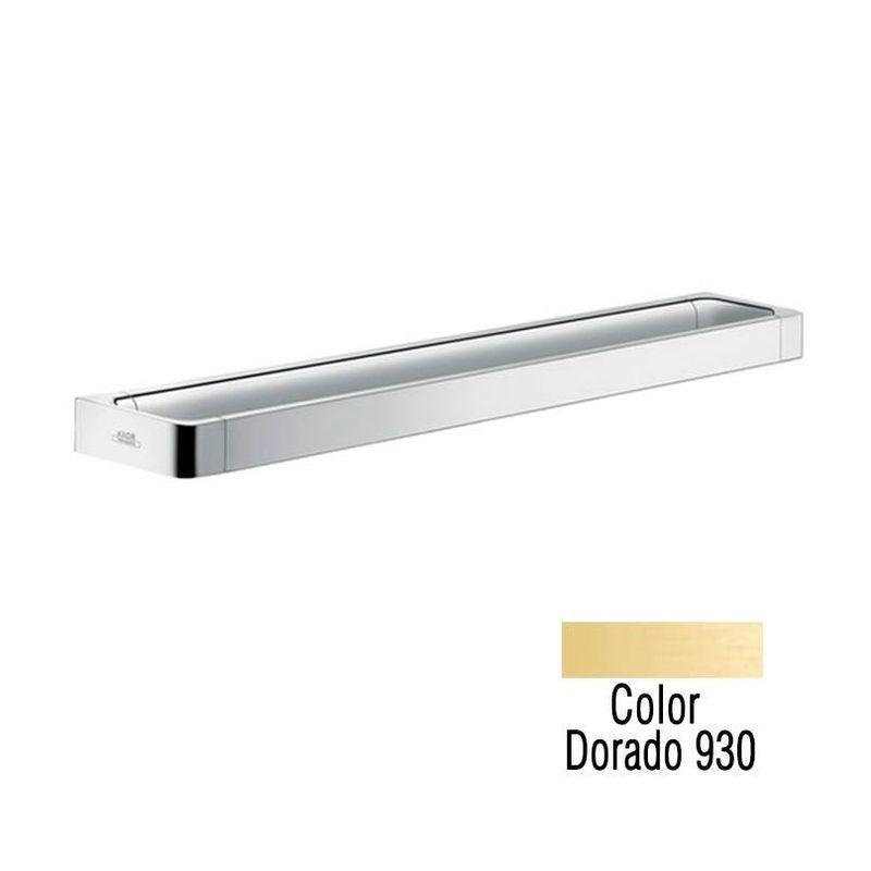 accesorios-para-bano-toallero-hansgrohe---axor-toall-barra-axor-universal-60-cm-dorado-hs29do020
