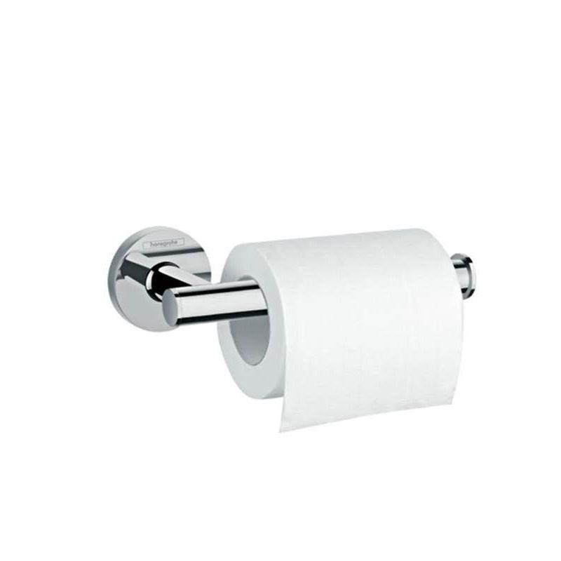 accesorios-para-bano-portarrollo-hansgrohe-portarroll-logis-universal-sin-tapa-hs30cr803