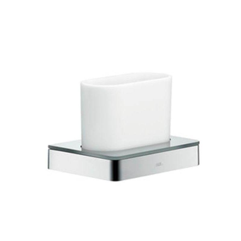 accesorios-para-bano-portavaso-hansgrohe---axor-portavaso-axor-universal-hs33cr748