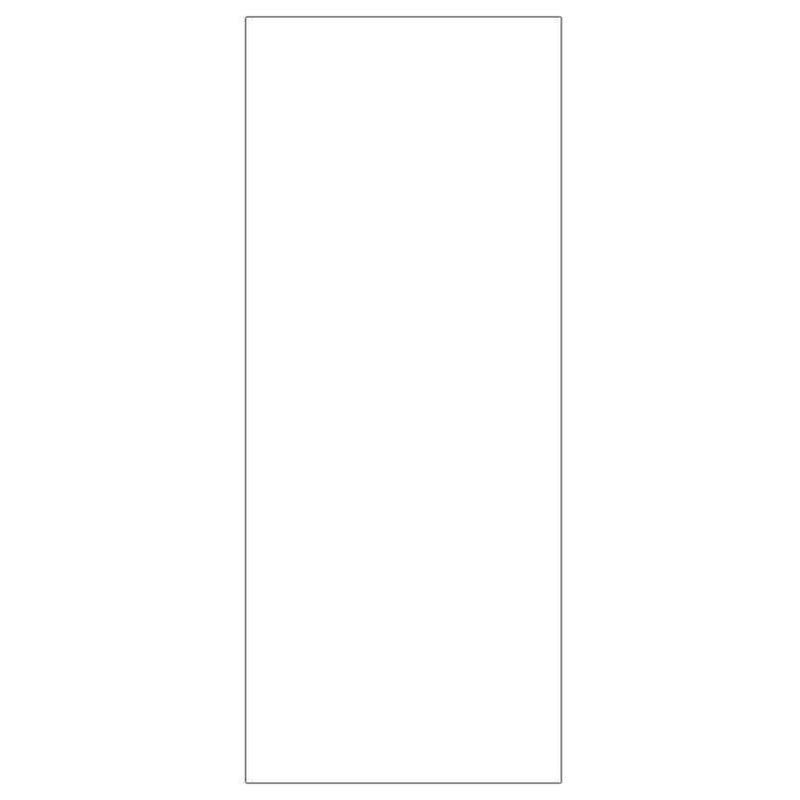 ceramica-paredes-neutro-klipen-clasic-b-30x90-blanco-kc03bl080