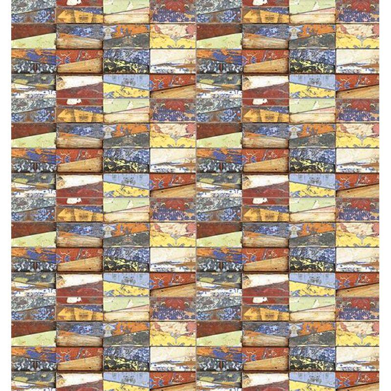 ceramica-paredes-decorativo-klipen-austin-30x60-multic-kc03gr1200