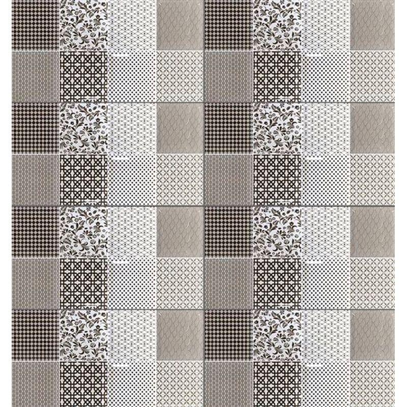 ceramica-paredes-decorativo-klipen-atelier-b-30x60-marengo-kc03me182
