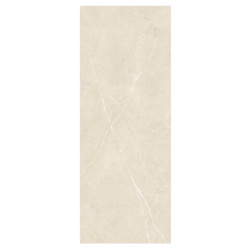 ceramica-paredes-marmol-klipen-dinamarca-30x90-marfil-kc03mr303