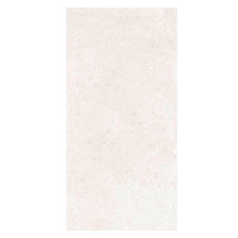 ceramica-paredes-marmol-klipen-lyon-b-40x80-marfil-kc03mr309