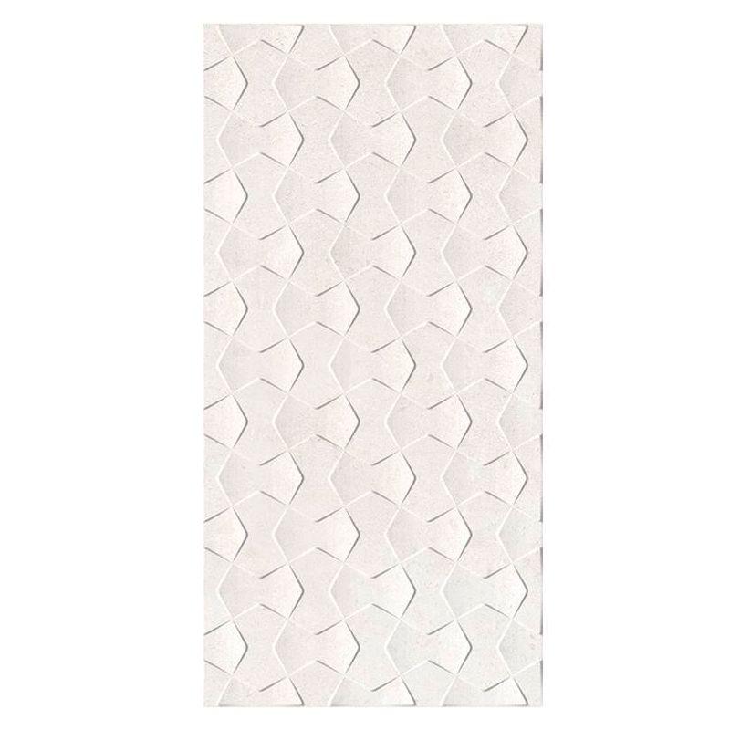 ceramica-paredes-marmol-klipen-lyon-deco-b-40x80-marfil-kc03mr310