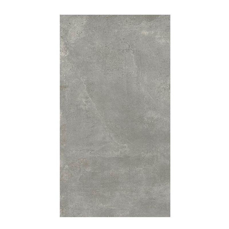 ceramica-pisos-cemento-klipen-co-avenue-31x60-gris-kc04gr1306