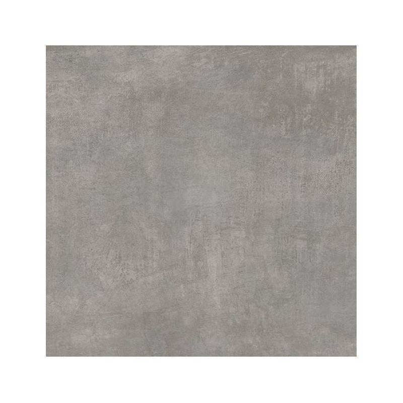 ceramica-pisos-cemento-klipen-co-avenue-60x60-gris-kc04gr288