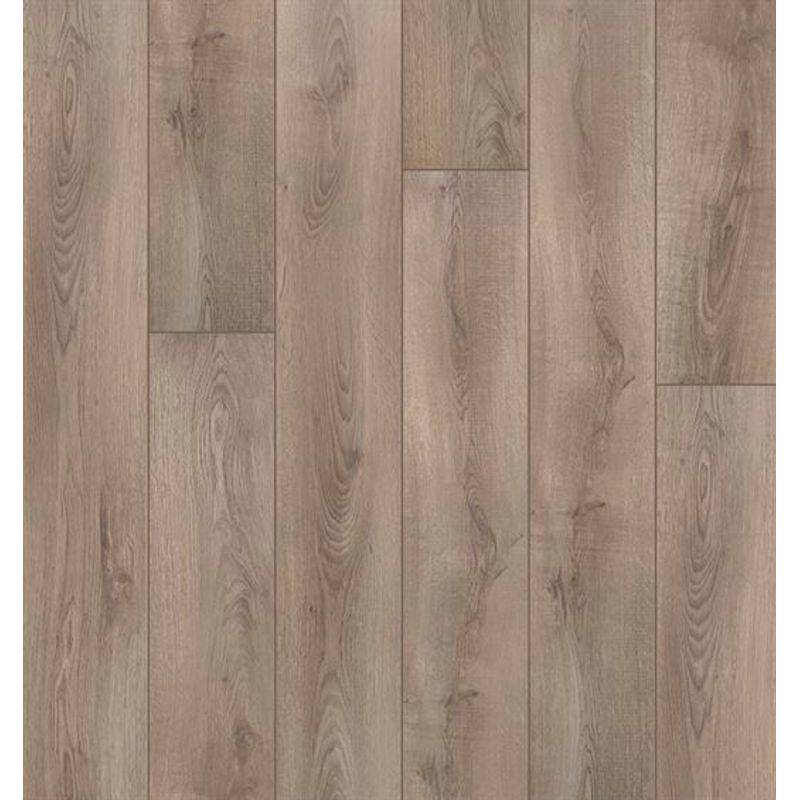 pisos-laminados-pisos-madera-kaindl-eiche-fresh-4mv-1383x193x7-beige-kd04be133