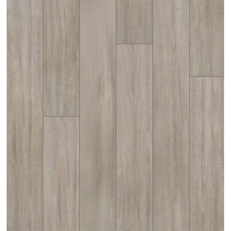 pisos-laminados-pisos-madera-kaindl-eiche-light-4mv-1383x193x7-gris-kd04gr134