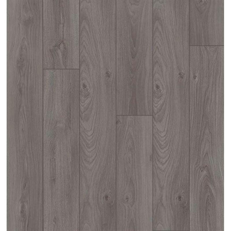 pisos-laminados-pisos-madera-kaindl-eiche-cold-4mv-1383x193x7-gris-kd04gr141