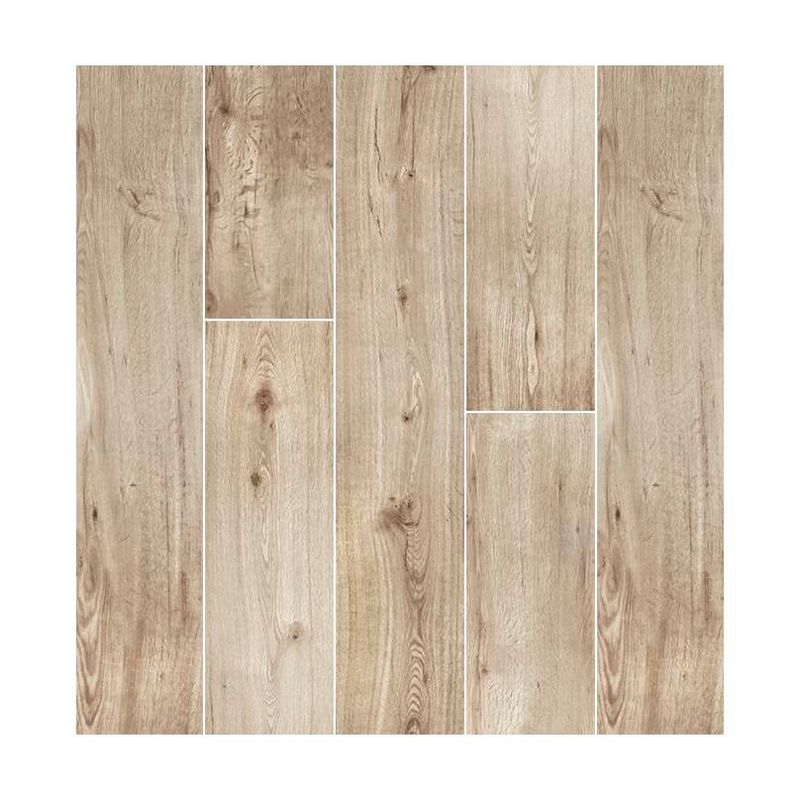 pisos-vinilicos-pisos-madera-klipen-pvc-noord-1227x187x2-beige-kf04be001