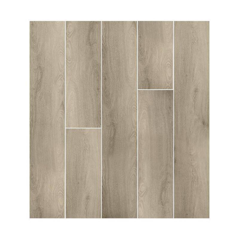 pisos-vinilicos-pisos-madera-klipen-spc-xxl-georgia-4v-1830x229x5-5-beige-kf04be049
