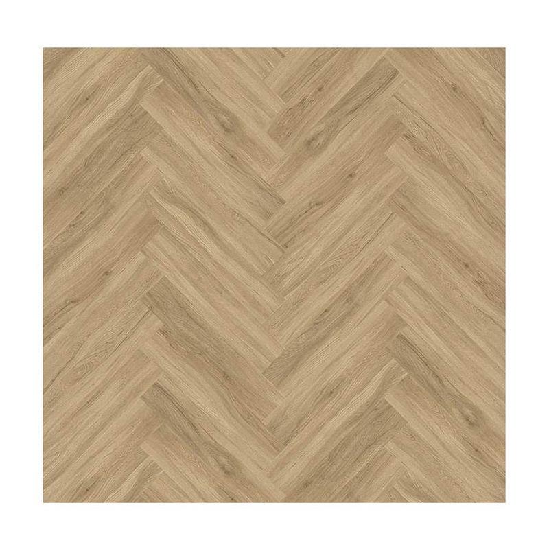 pisos-vinilicos-pisos-madera-klipen-spc-epic-4v-750x150x5-beige-kf04be111